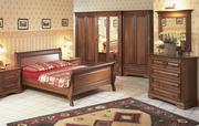 Гостиная-столовая Orfeusz Продаем мебель таранко.Предлагаем к вниманию