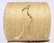 Сизалевая веревка натуральная Веревка для когтеточки
