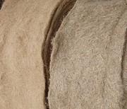 Межвенцовый утеплитель из льна для деревянного дома 0986947027