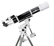 Телескоп рефрактор Sky Watcher 1201 EQ-5