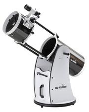 Телескоп Добсона Sky Watcher DOB10 Retracktable