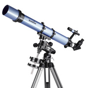 Телескоп рефрактор Synta Sky Watcher  1021EQ-3