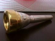 супер мундштуки для трубки з Гамерики!!!!