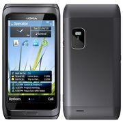 Nokia E7 (2Sim+Java)