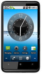 HTC H7000  (2SIM JAVA WI-FI TV+GPS) android