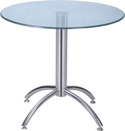 Обеденный Glazgo стол