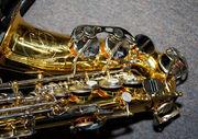 супер saxophone