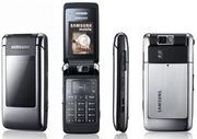 Продам Samsung G400