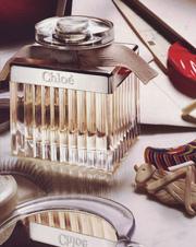 Элитная косметика и парфюмерия оптом