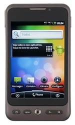 HTC ANDROID H300 2SIM +WI-FI+GPS