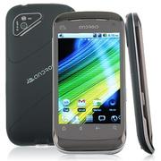 HTC B1000 ANDROID 2.2 (2SIM+Wi-Fi)