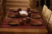 Посуд для барів та ресторанів