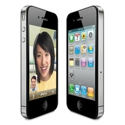 iPhone 4G -F8. 2-sim,  WiFi,  Skype