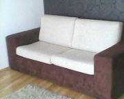 Продаю диван з розкладним механізмом. Заводського виробництва,  2000 мм