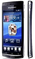 Sony Ericsson X12 2сим WIFI+TV+GPS Android 2.2.