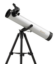 Телескоп рефлектор Kson KTE 80080 AZ