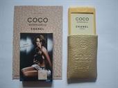 Лицензионная парфюмерия оптом,  лучшее качество,  низкие цены.Косметика,