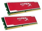Kingston DDR3-1600 8192MB PC3-12800