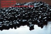 Продаж поліетилен ПВД,  ПНД,  лінійний поліетилен,  поліпропілен,  полісти