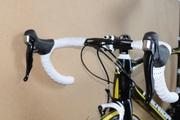 Продам шоссейный велосипед Merida Scultura904
