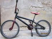 Велосипед BMХ (для подростков)