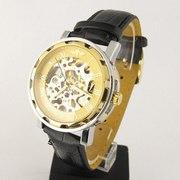 Наручные часы известных бреднов по оптовой цене в розницу Ивано-Франко