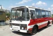 Продаж та ремонт ЛАЗ,  ПАЗ,  Ікарус,  тролейбусів