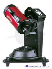 Телескоп Sky Watcher MAK 90 Virtuoso