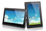 Новый планшет Q88 Android в наличии