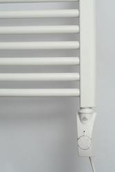 ТЕН Heatpol с термостатом для полотенцесушителей Опт и розница