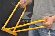 Рамка для фальца польского изготовителя Sorex
