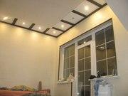 Найдоступніша декоративна штукатурка,  3-D підлога на сьогодні