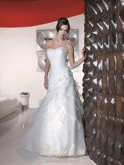 Плаття весільне колекція JUST FOR YOU MISS KELLY!!!