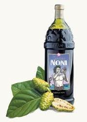 Продукт Здоровья-Сок Нони