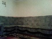 Продам 3-х спальний кутовий диван