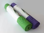 Продам коврик для йоги Nilam mat