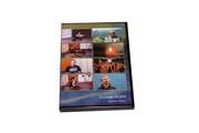 DVD Основи йоги із Суликом Юрієм