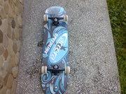 продаю не дорого скейт