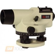 Продам недорого оптический нивелир