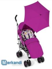 15 EUR детская коляска!