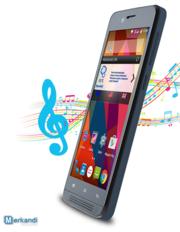 Smartphone 70 EUR