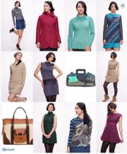 Cток одежды из Испании. Новый товар. Качественные вещи,