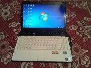 Продаю великолепный ноутбук Lenovo IdeaPad Y 4