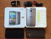Продам HTC one в идеальном состояние