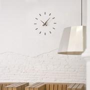 Настенные часы Nomon Sunset