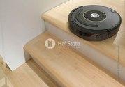 Робот-уборщик iRobot Roomba 651 купить