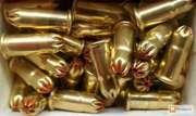 продам:купить строительные (монтажные) патроны калибр 5, 6мм