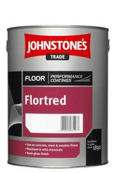 Покрытия для пола. Краски для пола ТМ Johnstones