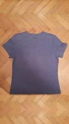Продается кофта синего цвета ( другая в подарок)