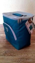 Изотермическая сумка. Сумка-холодильник Pavillo 25 л
